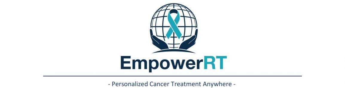 cropped-empowerrt-logo.jpg